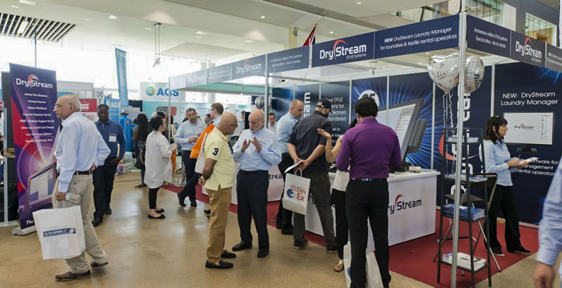 Read more about the article Expo CleanEX 2021